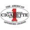2012 Cigarette Racing Rendezvous